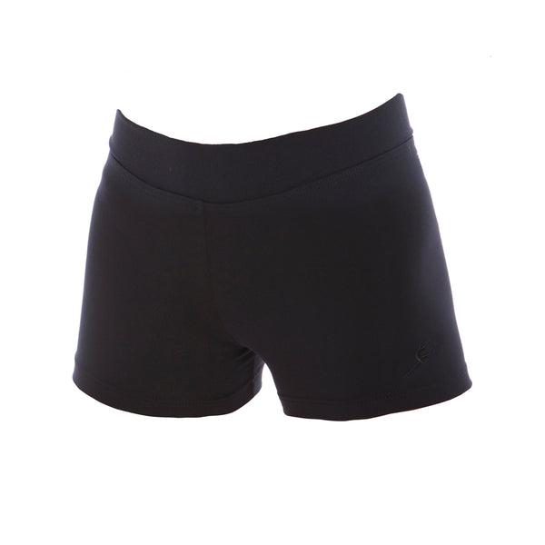 LYDIA CONTRAST SHORT (CHILDS)