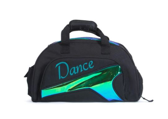 JUNIOR DUFFEL BAG 'DANCE'