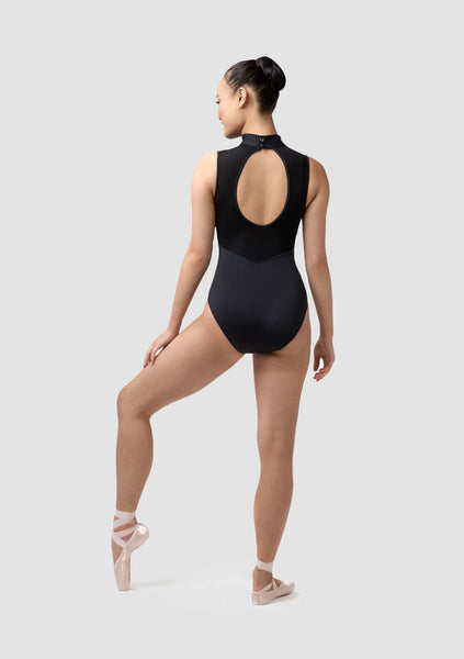 EMMA LEOTARD (ADULTS)
