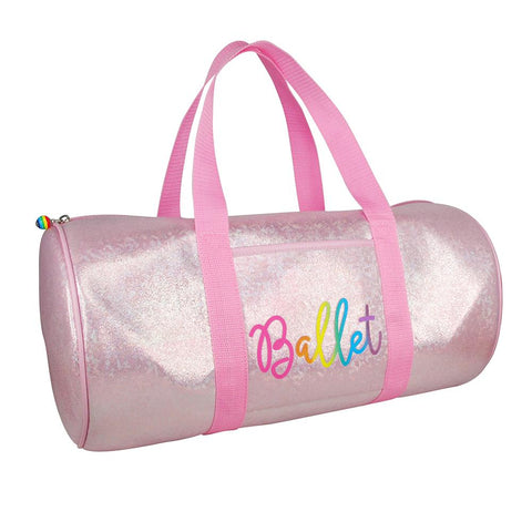 PP VIVID BALLET CARRY-ALL BAG