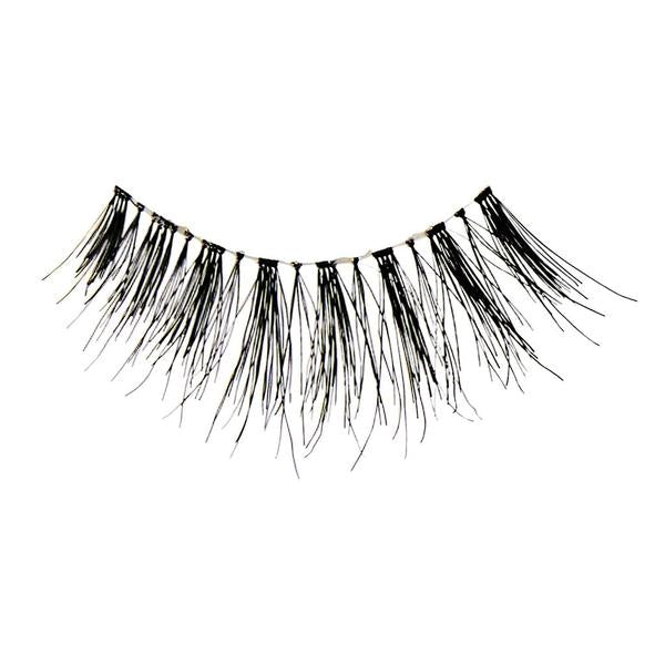 RUNWAY ROOM REUSABLE LASHES