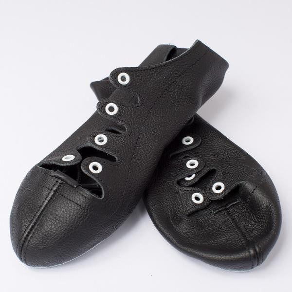 BILLYS ORIGINAL HIGHLAND SHOE - First Class Dancewear NQ