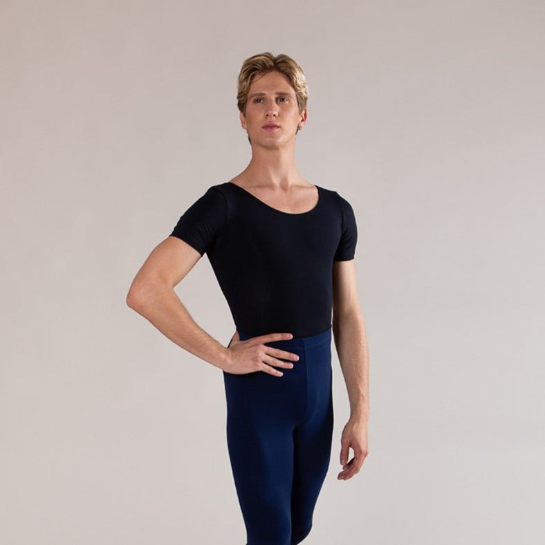 CONRAD LEOTARD (ADULTS)