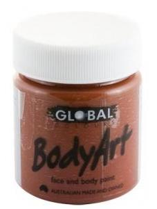 BODY ART JAR 45ML