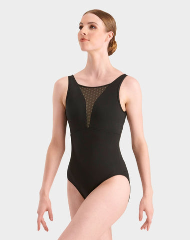 REESE LEOTARD (ADULTS)
