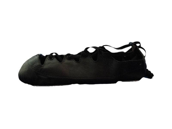 SO DANCA HIGHLAND GHILLE SHOE