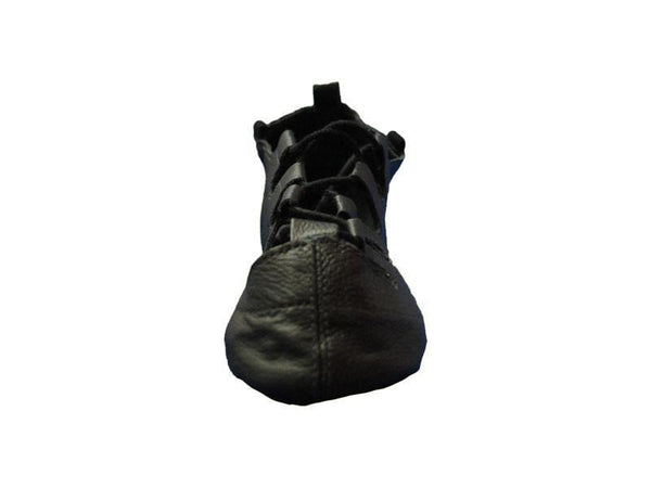 SO DANCA TRADITIONAL IRISH GUILLIE SHOE