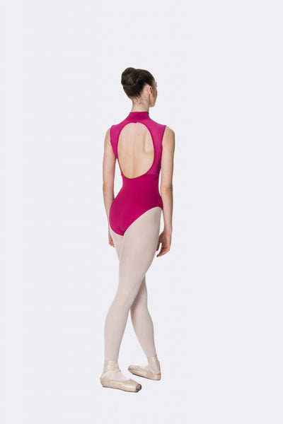 ZARA LEOTARD (CHILDS)