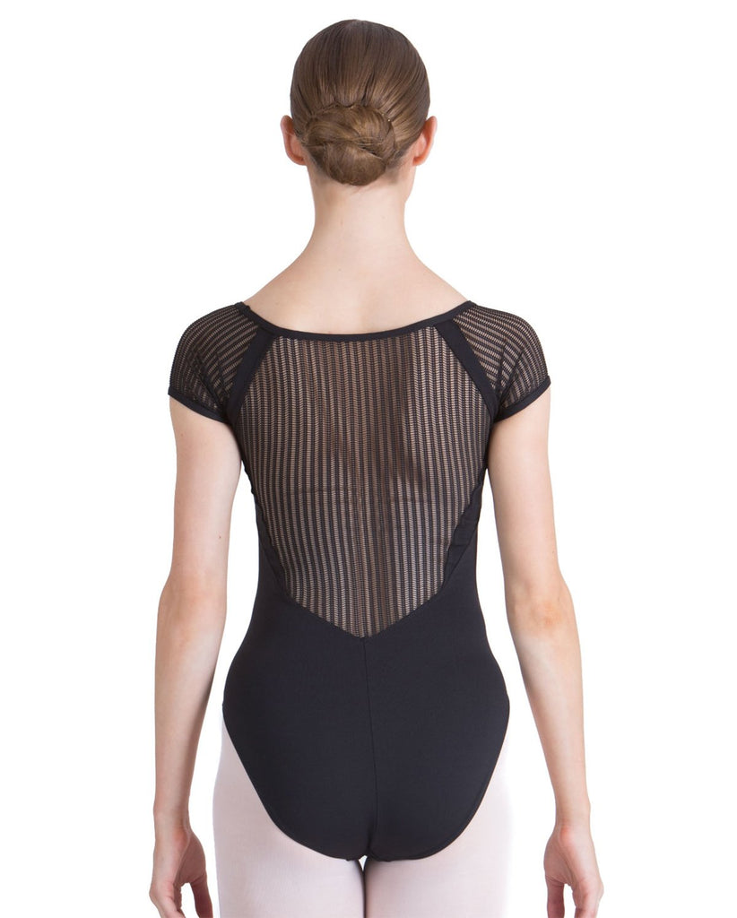 TESSA LEOTARD (CHILDS)