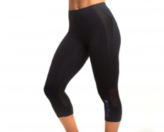 HASHTAG ACTIVE CINDY 3/4 TIGHTS