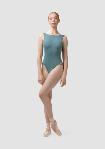 TAMARA LEOTARD (ADULTS)