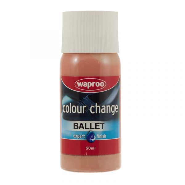 COLOUR CHANGE PAINT 50ML
