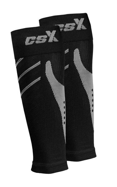 CSX KNEE HIGH CALF SLEEVES
