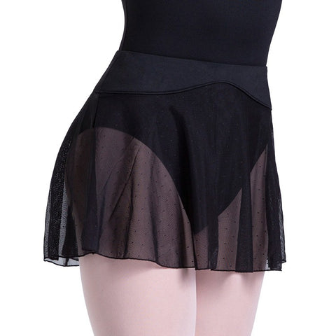 BLOCH NOVA COEUS SKIRT