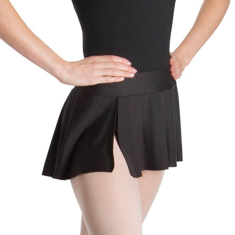 BLOCH MIRELLA BRITT SKIRT - First Class Dancewear NQ