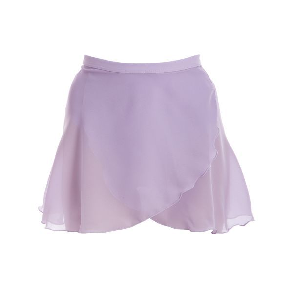 MELODY SKIRT (ADULTS)