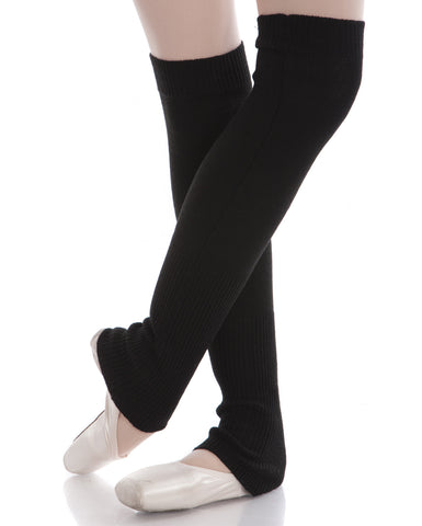 ANKLE WARMERS - First Class Dancewear NQ