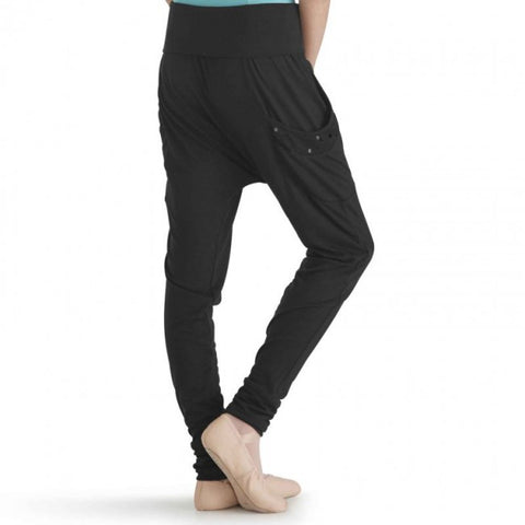 Copy of BLOCH ALBY PANTS