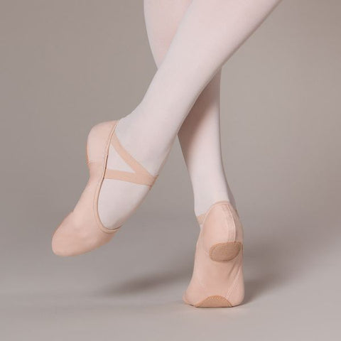REVELATION BALLET SHOE - TECH FIT (ADULTS)