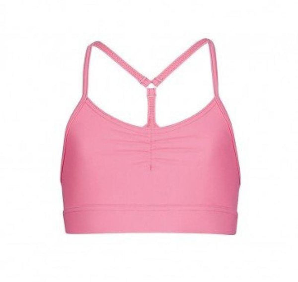 BLISSFUL CROP TOP - First Class Dancewear NQ