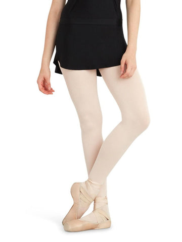 THE CALL BACK SKIRT - First Class Dancewear NQ