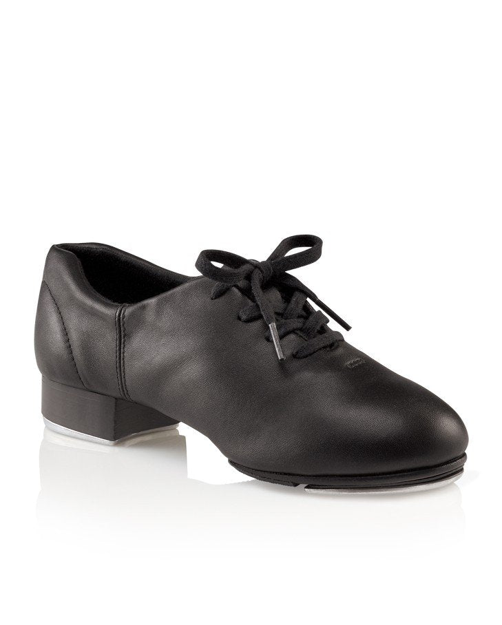 FLEX MASTER TAP SHOE (ADULTS) - First Class Dancewear NQ