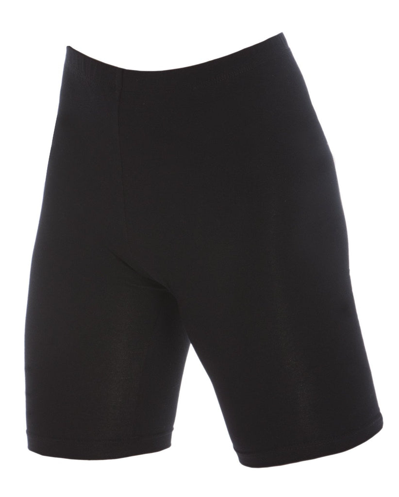 OAKLEY BIKE SHORT (COTTON, CHILDS)