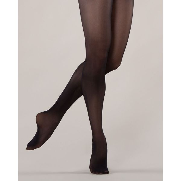 DANCE PANTYHOSE (CHILDS)