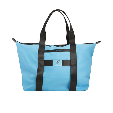 KENDALL TOTE