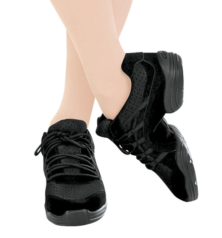 CAPEZIO ROCK IT DANSNEAKER®