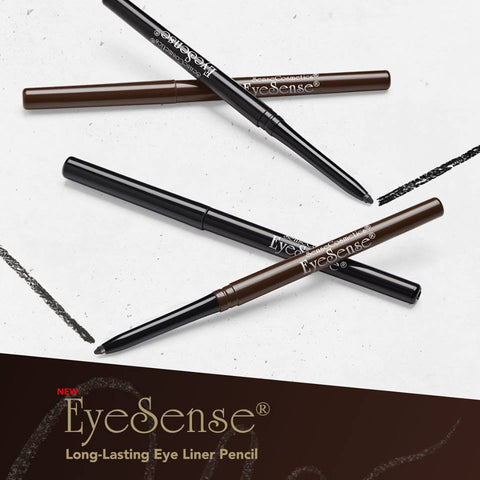 EYESENSE LONG LASTING EYE