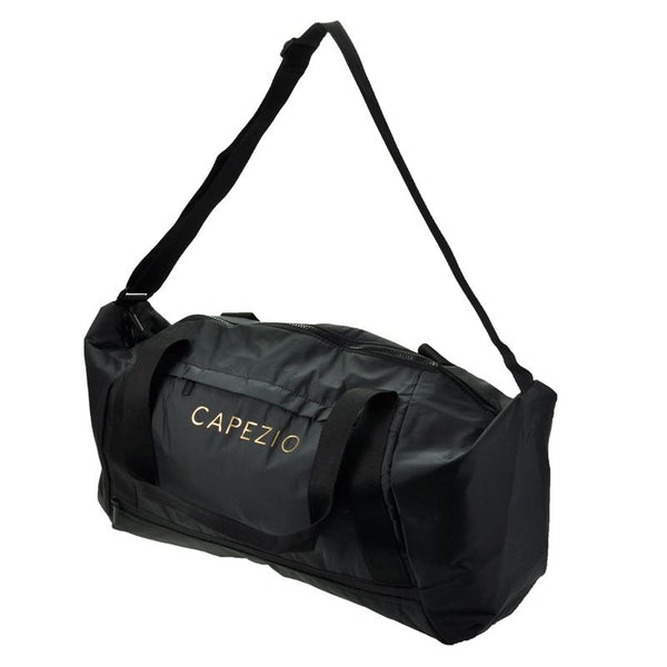 BALLET SQUAD DUFFLE BAG - First Class Dancewear NQ