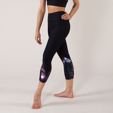 BAILEY 7/8 LEGGING (ADULTS)