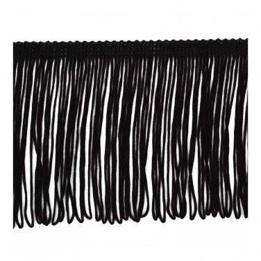 FRINGE LOOP 150MM