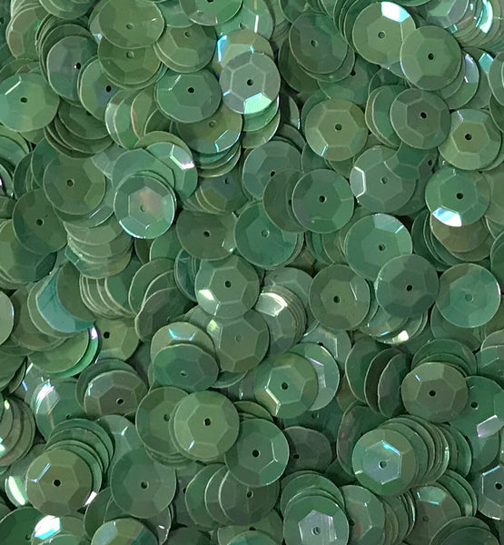 PACKET OF 10MM SEQUINS