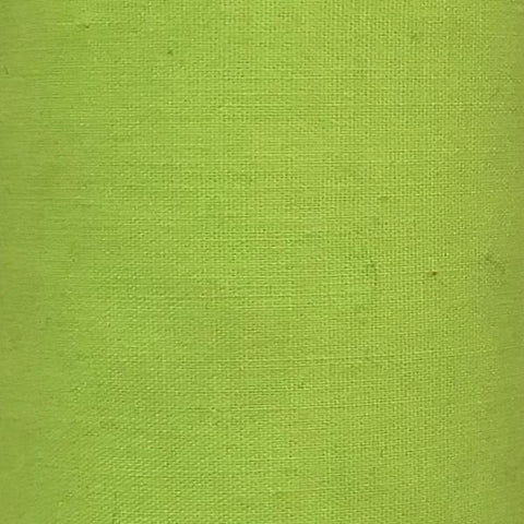 COTTON MATERIAL LIME