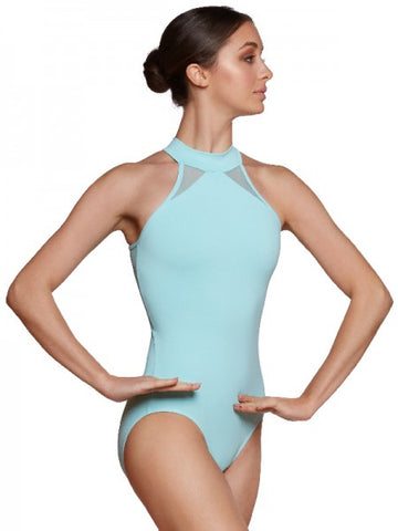 KAIRA LEOTARD (ADULTS)