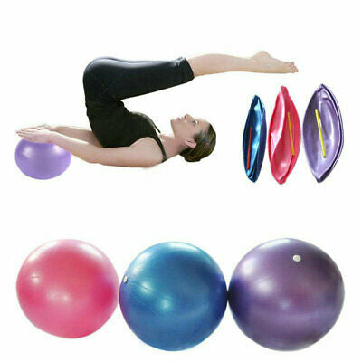 MAD ALLY MINI EXERCISE BALL