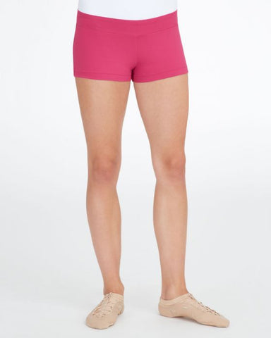 MERYL SHORT (ADULTS) - First Class Dancewear NQ
