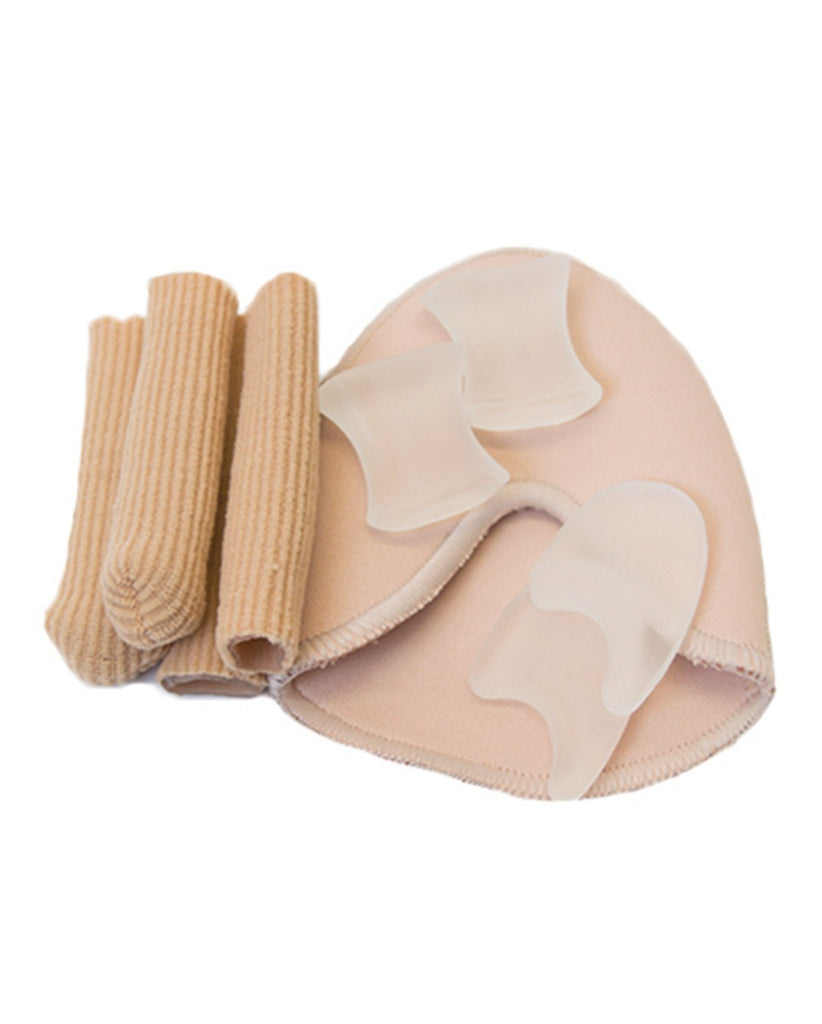 ACCESSORY PACK - First Class Dancewear NQ