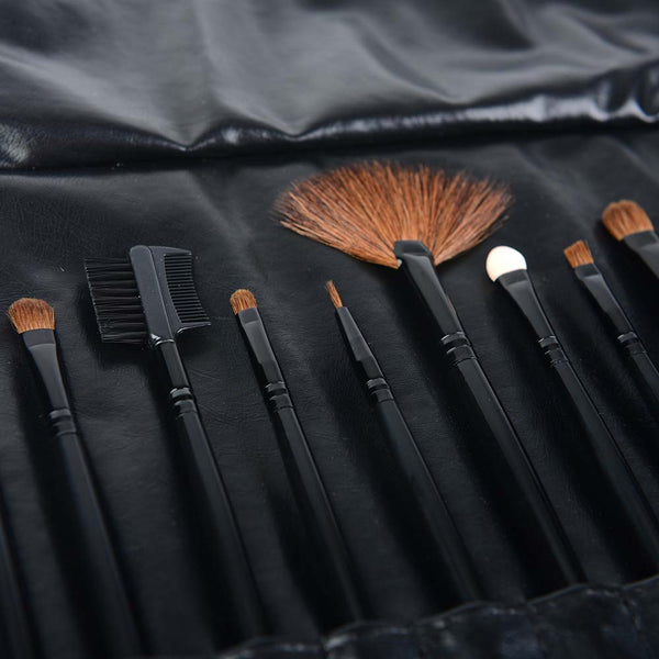 BRUSH SET 13PCS
