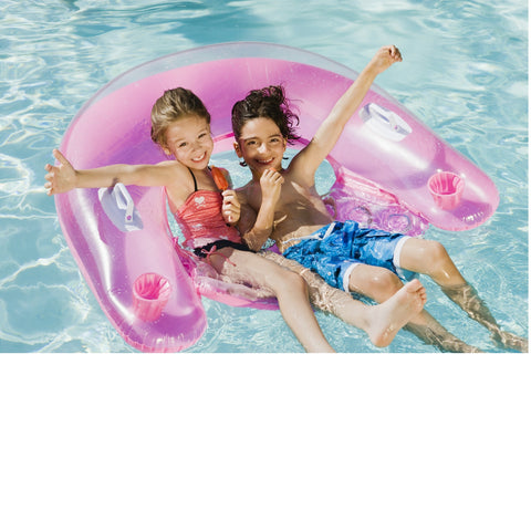 NSW school holiday ideas for kids