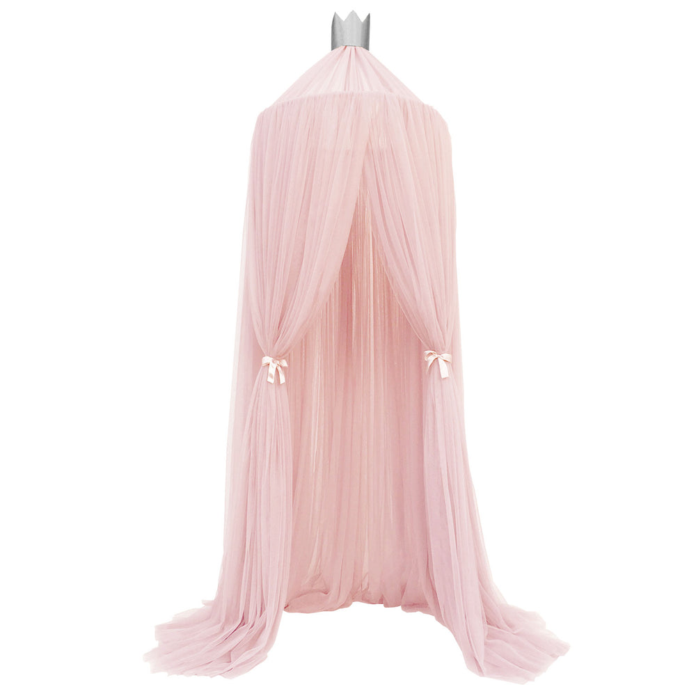 Spinkie Dreamy Canopy | LIGHT PINK