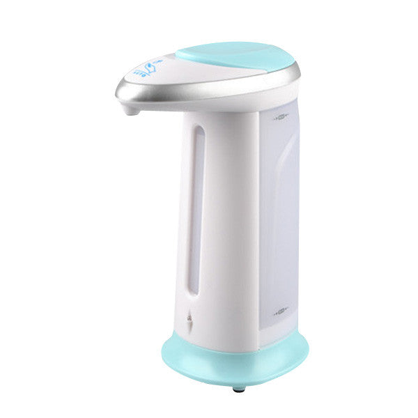 Automatic Sensor Infrared Handfree Soap Dispenser