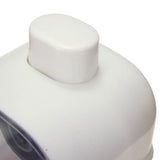 500ml Hand Pressure Wall-mounted Shampoo Soap Dispenser With Suction Cup