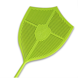 Portable Swatters Fly Killer Fly Swatter plastic Anti Mosquito Pest Reject Insect Killer Swatters  Fly Killer