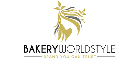 BakeryWorldStyle - Brand You Can Trust