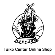 Taiko Center Online Shop