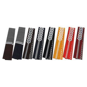 Obi Belt So - Taiko Center Online Shop