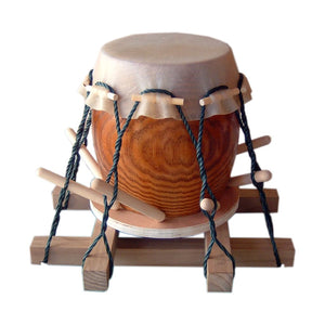 You Are Taiko Artisan - Taiko Center Online Shop